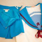 コスプレ衣装 涼宮ハルヒの憂鬱 北高制服